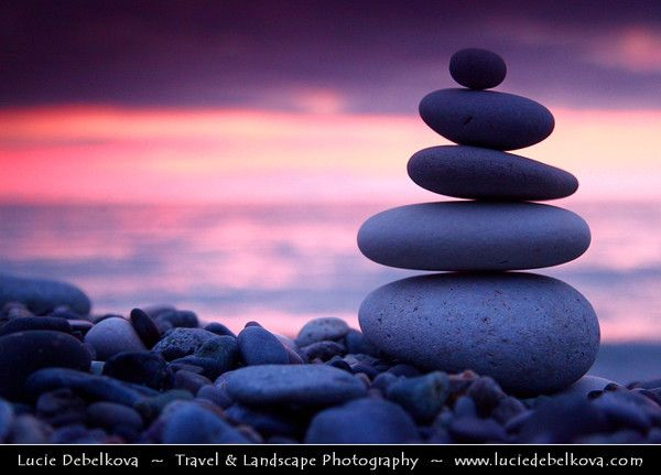 zen pebbles - Google keresés