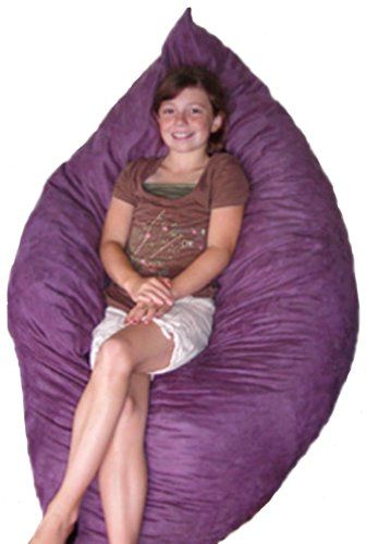 Items Similar To The Hug Chair