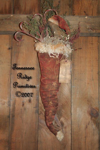 1000 images about grungy primitive christmas on pinterest for Free primitive craft patterns