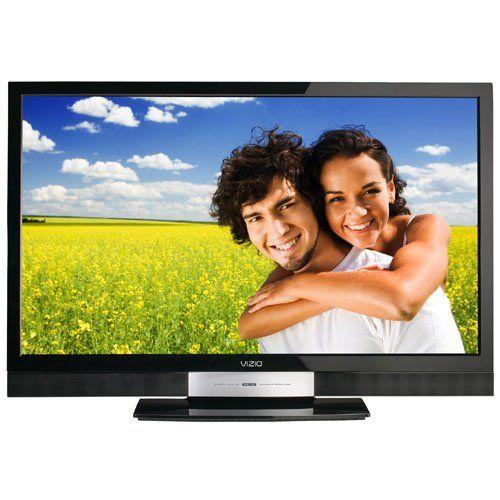 vizio 37 class 1080p 120hz sps