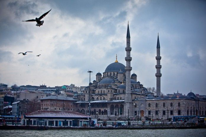 http://travelezecouk.weebly.com/traveleze-weebly-blog/3-adorable-reasons-to-explore-the-true-facets-of-turkey