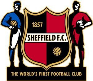 Sheffield FC, we could never let people know how grateful we are to them for everything they have done for us.