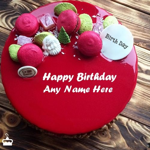 694 Best Happy Birthday Images Images On Pinterest Happy