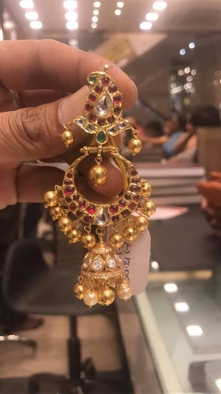 best necklace images on pinterest gold decorations gold
