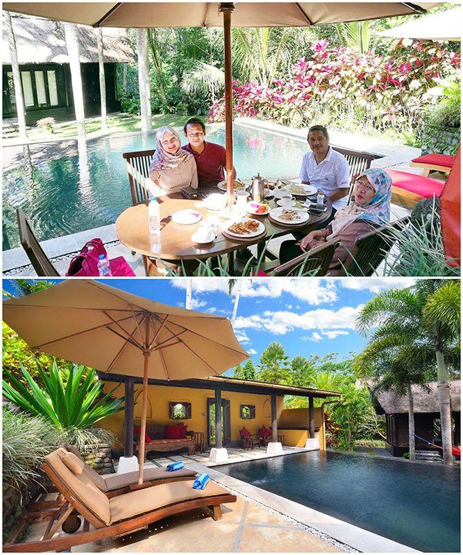 22 Affordable Luxury Honeymoon Villas In Bali For A Romantic Getaway Honeymoon Villas Bali Honeymoon Villas Luxury Honeymoon