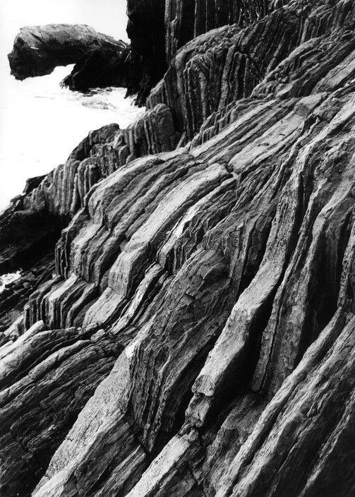 Magnum Photos - Ferdinando Scianna Cinque Terre.