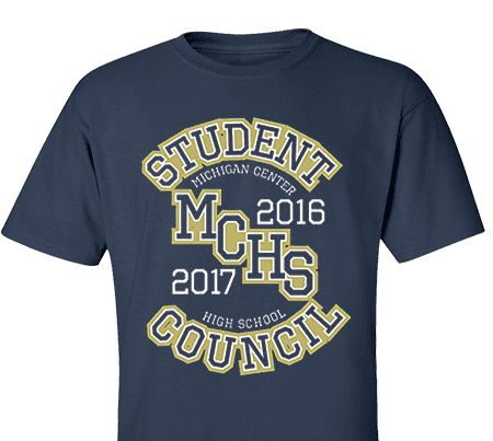 best 25 student council shirts ideas on pinterest
