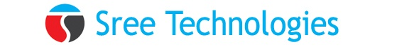 Welcome to Sree Technologies, the training center which gives Career oriented training in all the latest Technologies with Industry expert faculty. We provide high quality job Guaranteed IBM Mainframe Training program, Web Logics, Oracle Apps, SAS and many more with a strong focus on quality standards. We are located in Hyderabad, India.        Right from the begining Sree Technologies has been delivering job oriented and quality training to students.