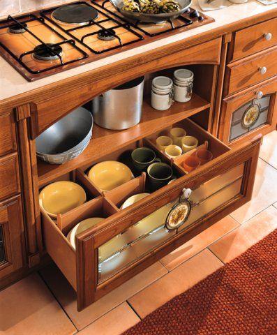 114 best Kitchens images on Pinterest | Kitchen ideas, Contemporary ...
