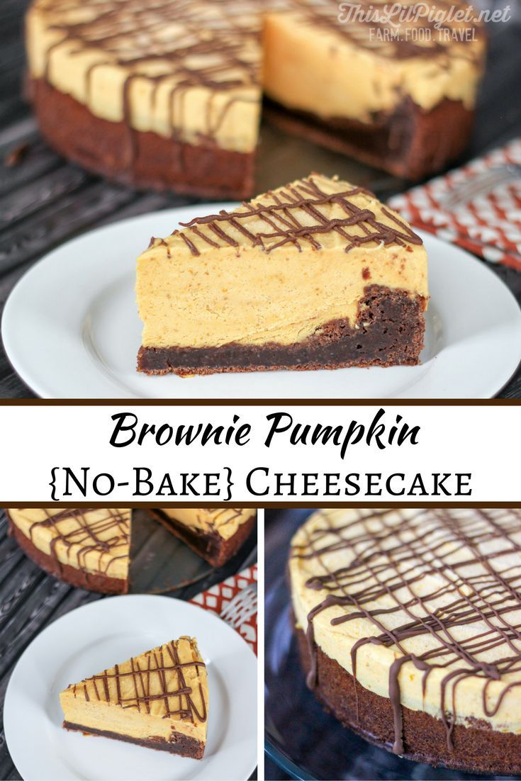 17 Best images about Fall Desserts on Pinterest | Fall desserts ...