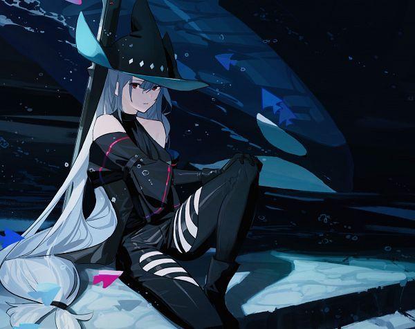 Hentai Game Gallery Ntr