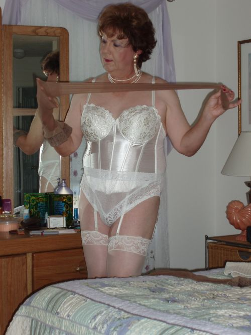 Alexis grace is locking you up next chastity femdom pov 3