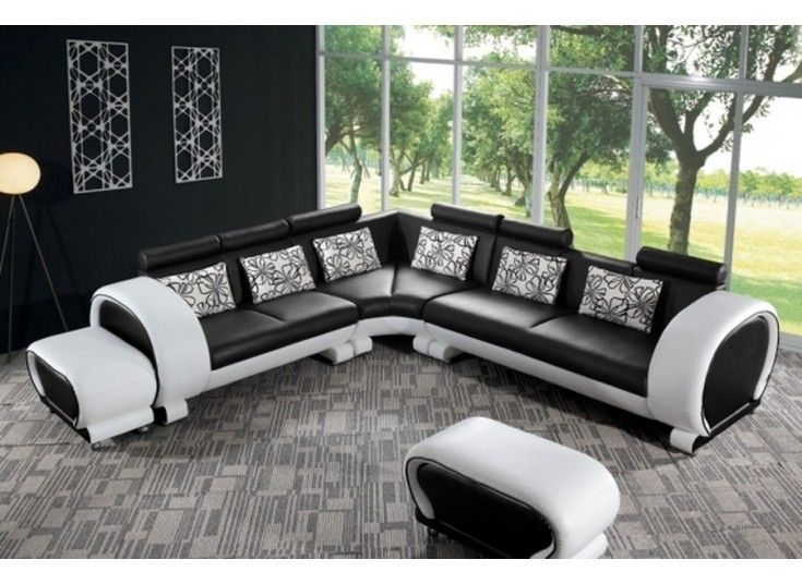 Senza L Leather Sofa Lounge Set Lounge Sofa Leather Sofa Leather Corner Sofa