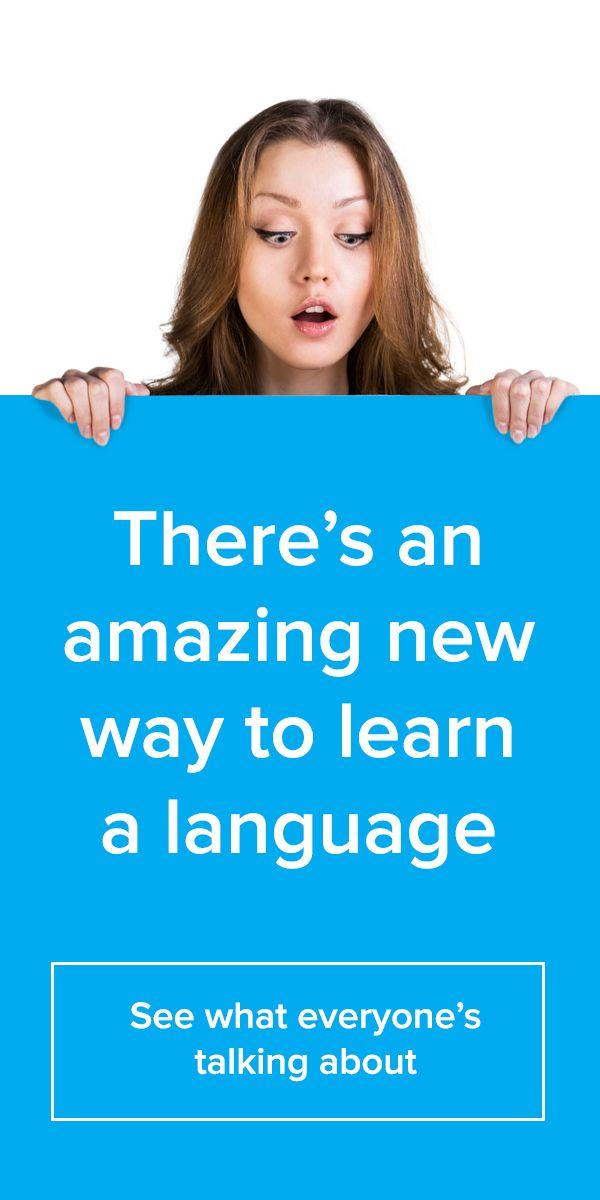 10 Livros Simples e Legais em Inglês que Você Tem de Ler | FluentU English