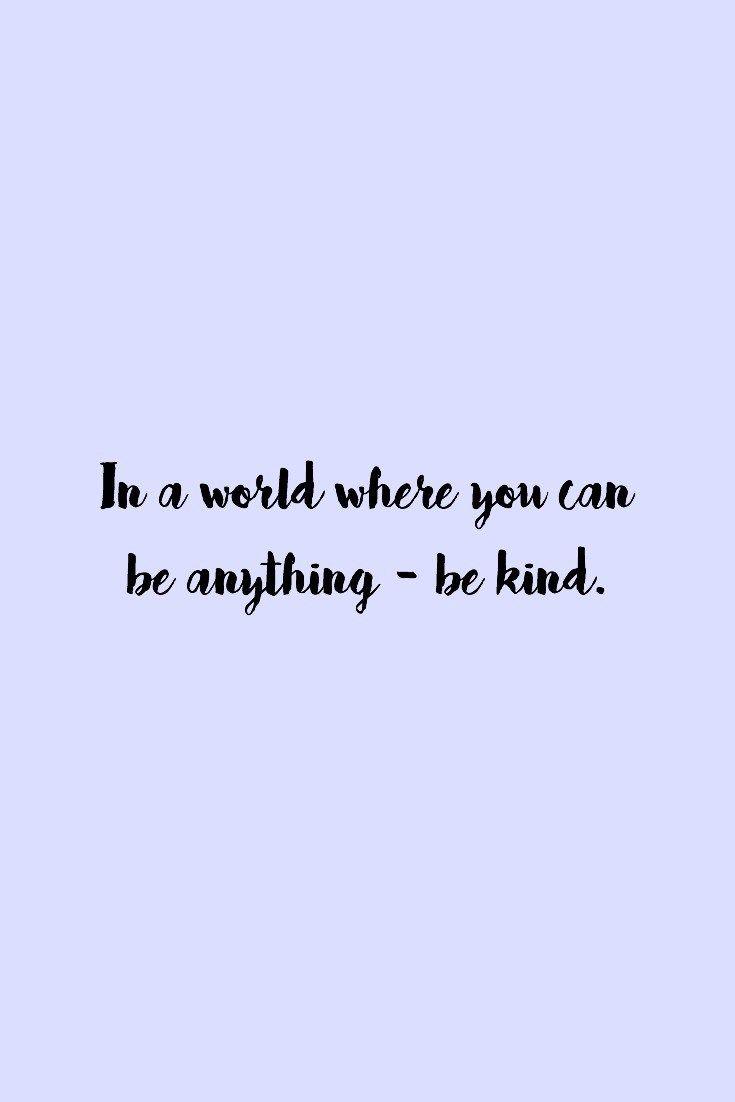 15 Inspirational Quotes Quotes Zitate Sprüche Weisheiten