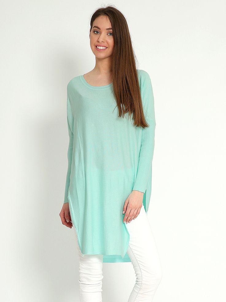 Μακριά φαρδιά μπλούζα - 9,99 € - http://www.ilovesales.gr/shop/makria-fardia-blouza-18/ Περισσότερα http://www.ilovesales.gr/shop/makria-fardia-blouza-18/