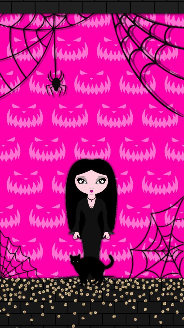 Amazing Wallpaper Halloween Pink - 28494c73c7dd47679af0eaa8d0f419e0--halloween-backgrounds-halloween-wallpaper  Graphic_182652.jpg