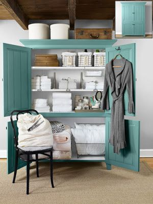 white, green, decor, home, photography, bath,