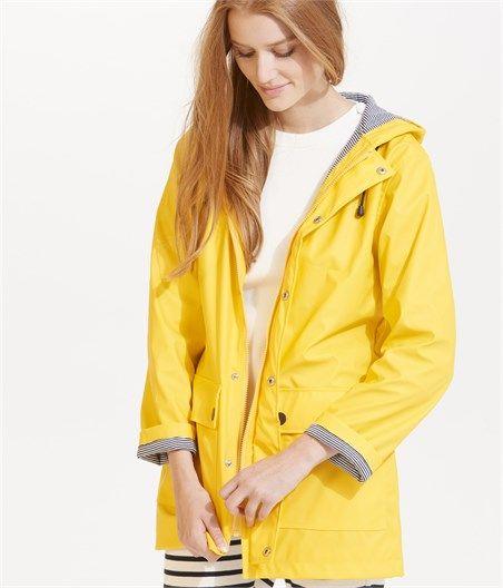 25 best ideas about imperm able jaune sur pinterest vestes de pluie v tements jaunes et. Black Bedroom Furniture Sets. Home Design Ideas