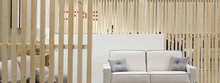 Entérate de las últimas tendencias en decoración para salones, no tienes mas que seguir el enlace. http://www.elsofacama.com/decoracion-de-salones/