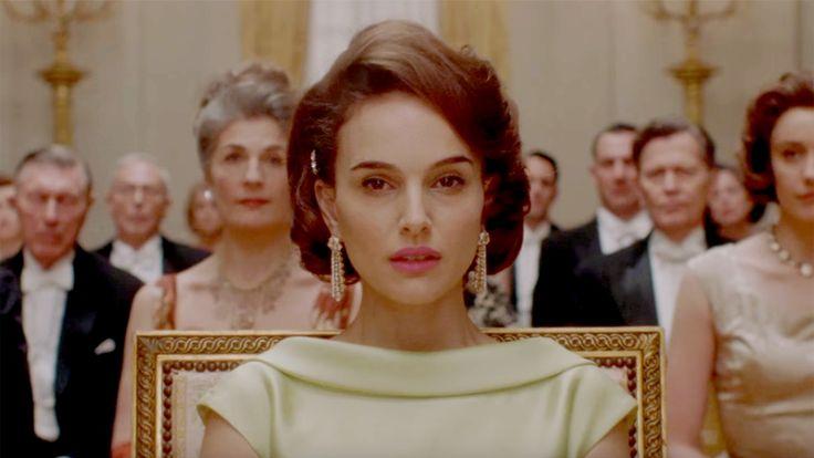 12 filmer du måste se 2017 - Emmas VintageEmmas Vintage