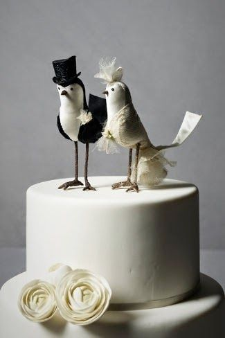 41 best love birds wedding theme images on pinterest love birds love birds wedding cake topper httpsimpleweddingstuffspot junglespirit Gallery