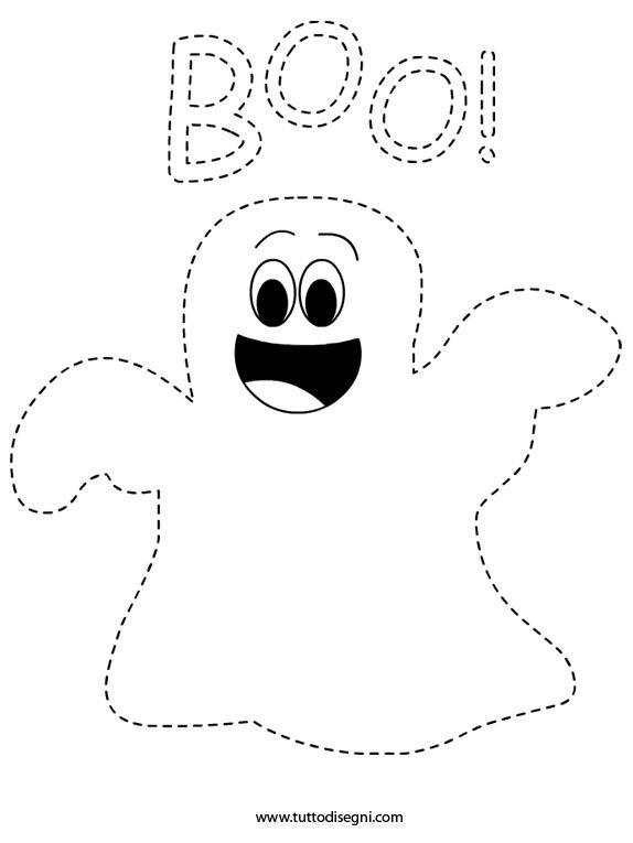 pregrafismo-halloween-fantasma