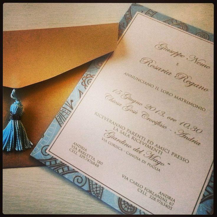 www.sposarsinpuglia.com it 10151684917619310 le-mille-e-una-notte-le-nozze-di-rosaria-e-giuseppe