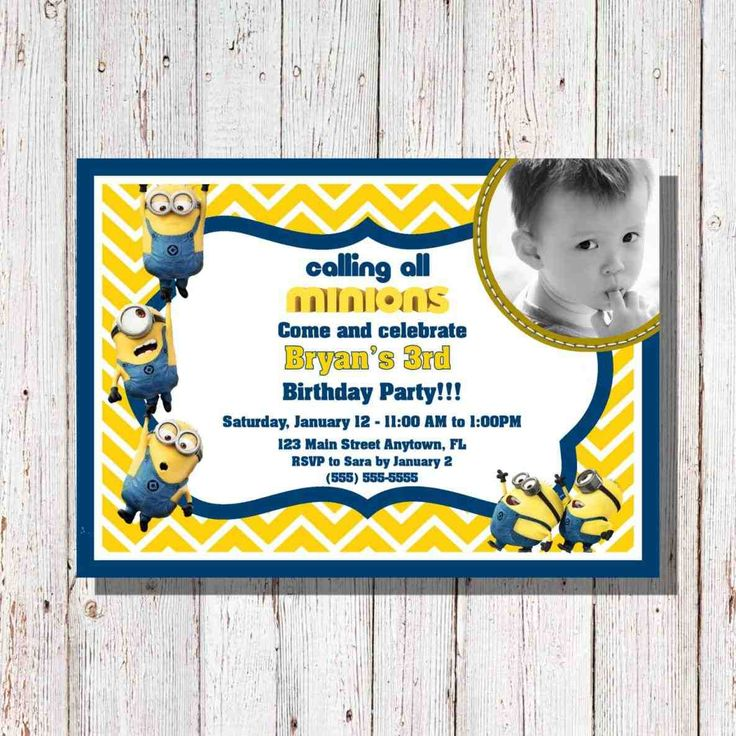 full size of design:70th birthday invitations ideas inexpensive 70th birthday  invitation wording examples with . owl invitations template ciiakfwp. full size of design:exquisite ninja turtle birthday invitations uk with  nice looking image inspirational . minecraft birthday invitation template...