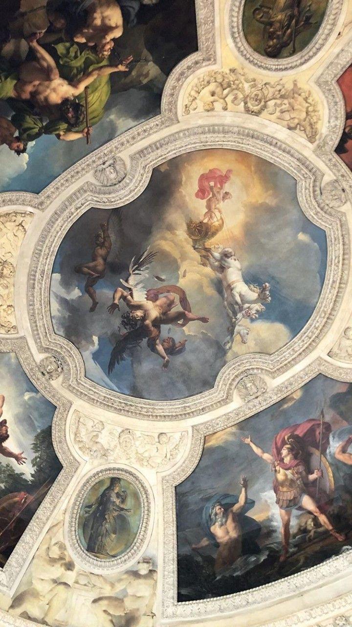 Greek Art Wallpaper : greek, wallpaper, Aesthetics, #wallpaper, #tumblr, Angel, Wallpaper,, Greek, Paintings,, Aesthetic