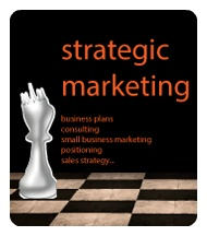 Marketing Consulting Service in Indianapolis Strategic Marketing Firm