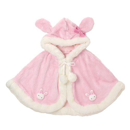Babycakes Children S Clothing