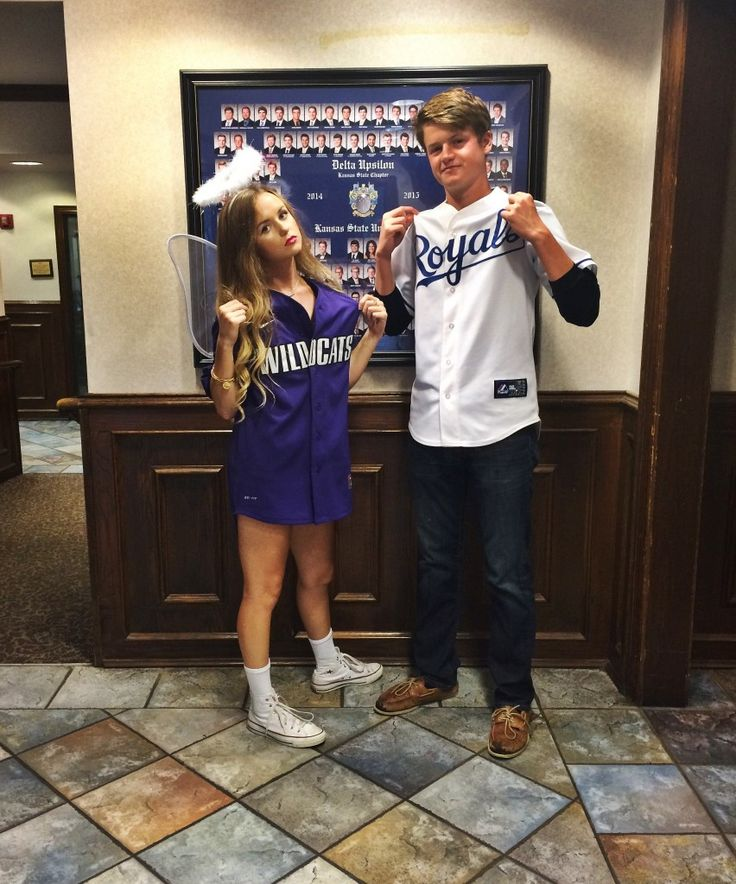 Angels In The Outfield Tsm Costumes And Themes