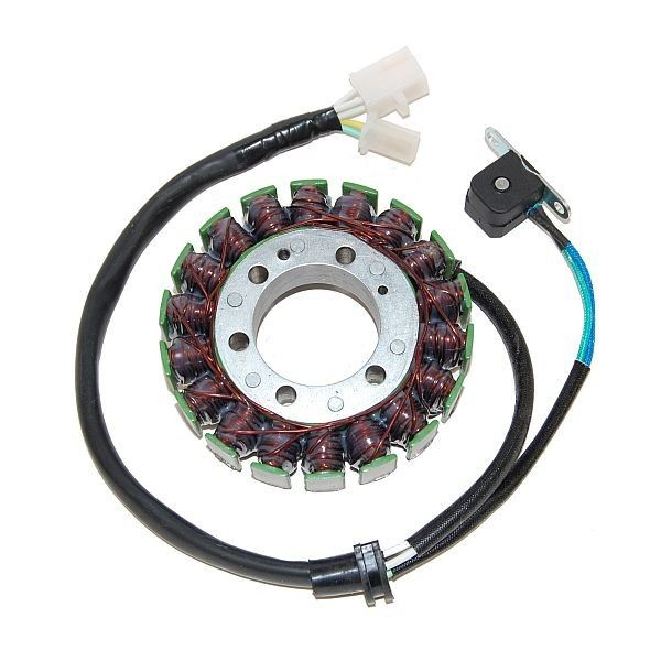 ElectroSport ESG770 Replacement Stator for 1995-07 Yamaha YZF600R