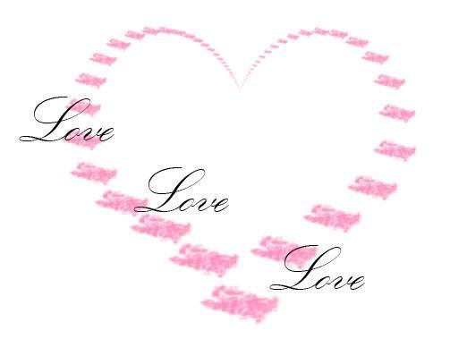 Playlist: Love Love Love [part 4]. read more: http://xgosiax.blogspot.com/2016/02/playlist-love-love-love-part-4.html  #love #valentinesday #valentines #music #playlist