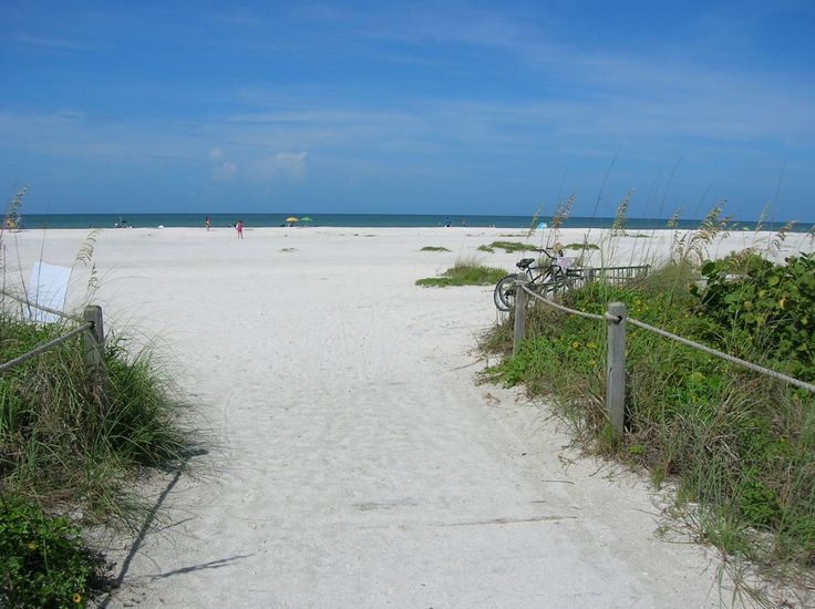 Sanibel Island, FloridaFlorida Beach, Vacation Spots, Favorite Vacations, Favorite Places, Vacations Spots, Sanibel Island Florida, Travel, Bowman Beach, Sanibel Islands Florida