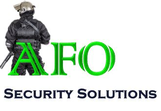 Advanced Thechnology Holdings - AFO SECURITY