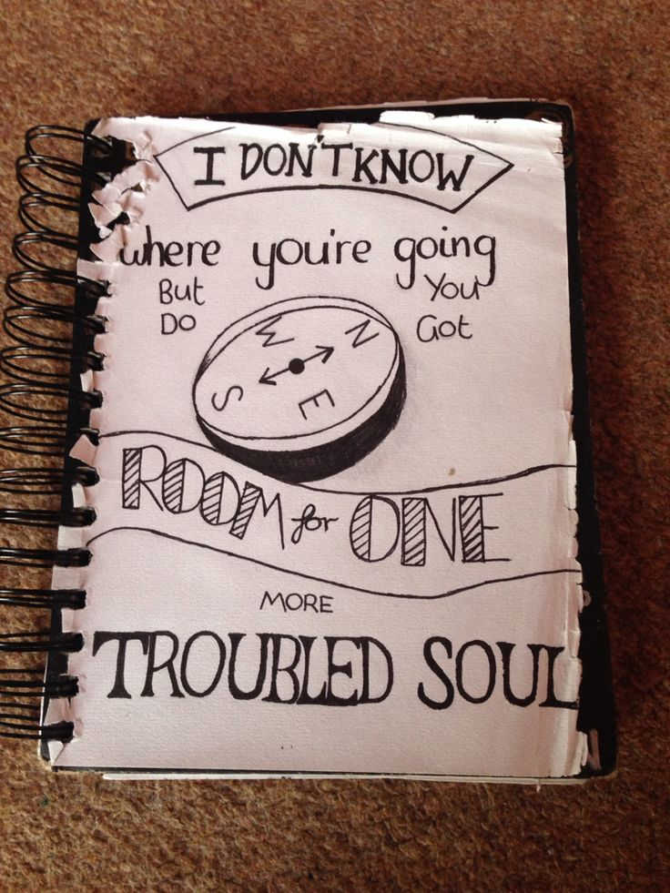 97 Best Best Of Fall Out Boy Images On Pinterest Lyrics Music