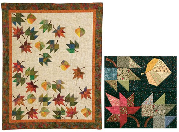 Quilt Template Leaves : 17 Best images about modern maples on Pinterest Quilt, Oak leaves and Leaves
