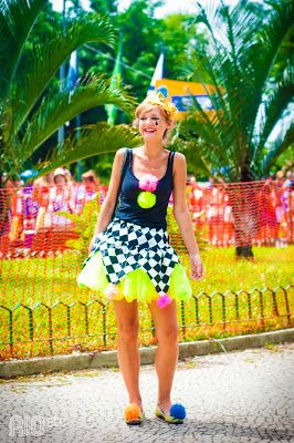 Skirt for electric run