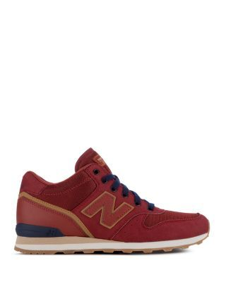 Galaxy 4, Chaussures de Running Homme, Rouge (Hi-Reset Red/Hi-Reset Red/Carbon 0), 40 EUadidas