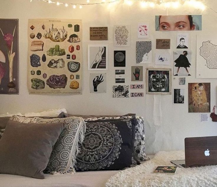 65 DIY Student Apartment Decor Ideas On A Budget Part 64