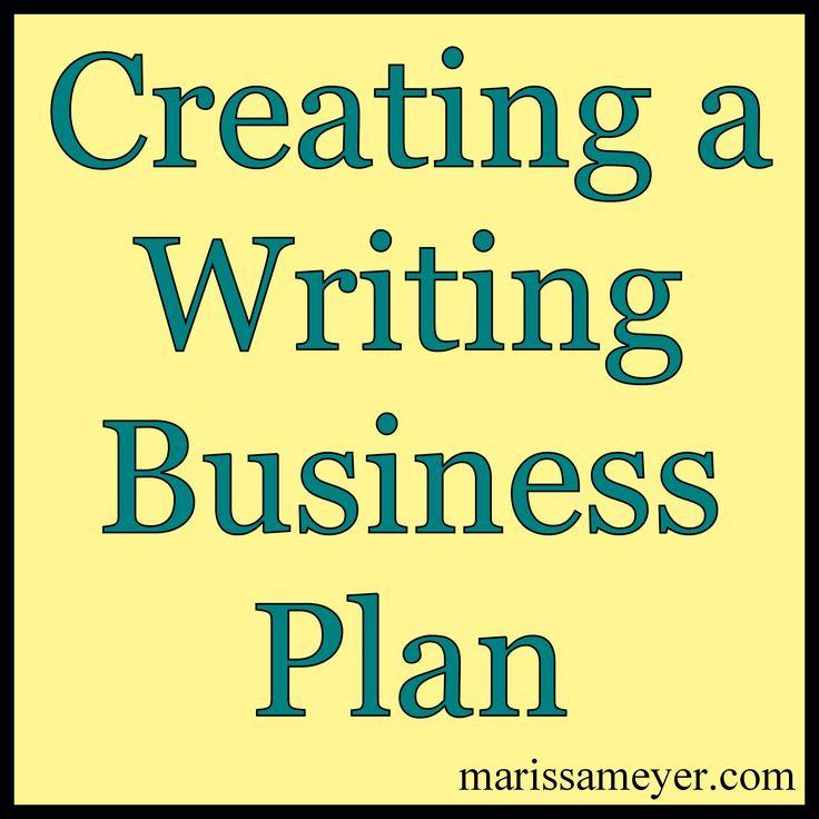 Favourite YA Writing Blogs by Kendra Leighton