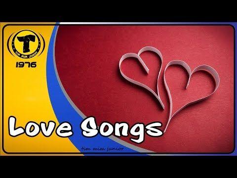 Ray Conniff Melhores Músicas Grandes Sucessos TT - YouTube