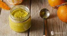 Il pesto di agrumi è il condimento ideale per un primo dal sapore speciale. Per chi ama stupire con sapori fuori dal comune