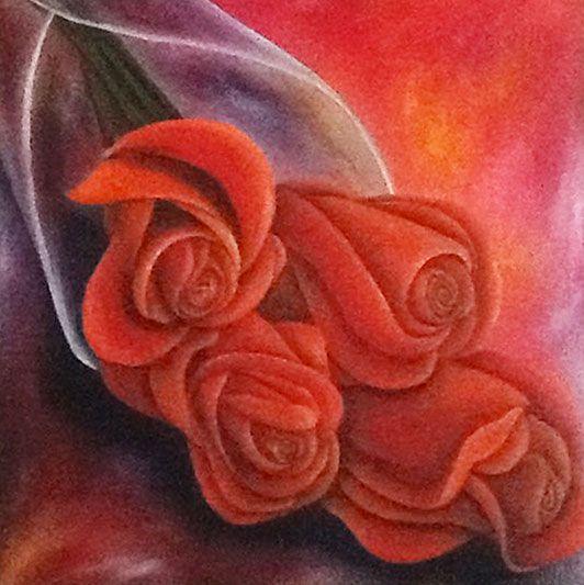 Shonnahs-Art_Roses