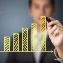Online marketing can help small businesses attract new customers and grow revenue.