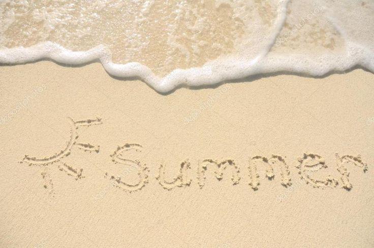 Dé creatieve Summer bucketlist!