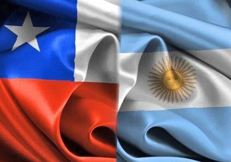 http://ift.tt/28SVkZD America 2016 Fixture Schedule and Copa America 2016 live streaming Team standing Copa America - Watch Copa America 2016 Live online Copa America 2016 fixture Schedule and Copa America Standing Point table Copa America Centenario http://ift.tt/1OiHIqq Copa America Final 2016: Argentina vs. Chile Preview Schedule Live...