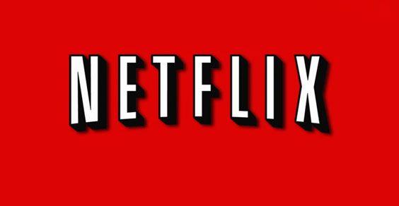 Conto alla rovescia per l'arrivo di Netflix in Italia